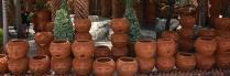 """da lacht sogar die """"pottery"""""""