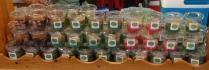 Früchte (Mix)