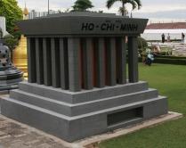 ein Blick nach Vietnam