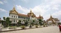 das ist der Kaiserpalast selbst