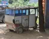 VW produziert ja auch in China...