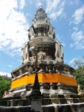 Wat Ku Tao