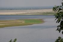 der Irrawaddy
