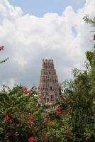 Hindu-Tempel