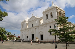 Catedral de la Asuncion