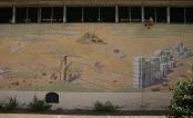 "Street Art, Thema = ""La Revolution"""